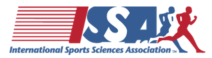 International Sports Sciences Association