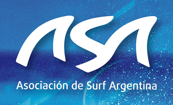 Asociación de Surf Argentina