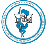 Gym Extremo