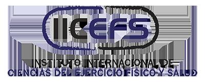Instituto Internacional de Ciencias del Ejercicio Físico y Salud