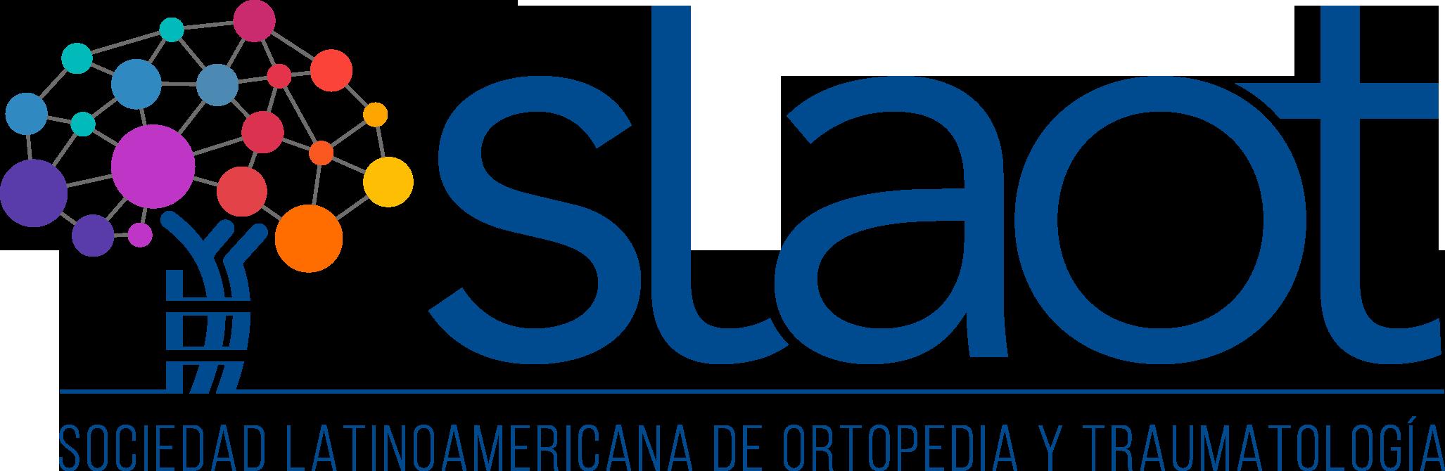Sociedad Latinoamericana de Ortopedia y Traumatología
