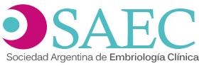 Sociedad Argentina de Embriología Clínica