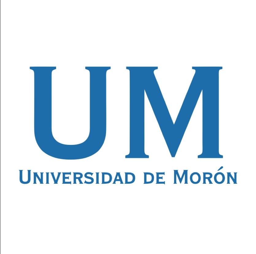 Universidad de Moron - Ciencias de la Salud